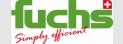 FUCHS Maschinen AG
