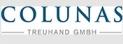 Colunas Treuhand GmbH