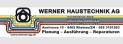 Werner Haustechnik AG