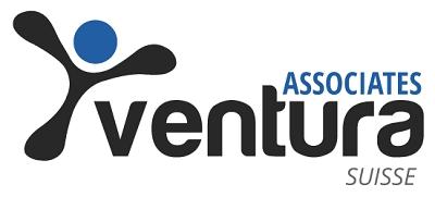 Ventura Associates Suisse SA