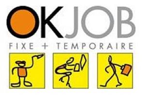 Ok Job S.A.