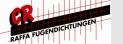 Raffa Fugendichtungen AG