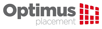 Optimus Placement SA