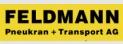 Feldmann Pneukran + Transport AG