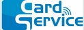 Card Service AG