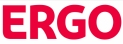 ERGO Versicherung AG, Zweigniederlassung Zürich