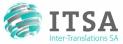 Inter-Translations SA