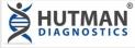 Hutman Diagnostics AG