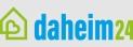 Daheim24 GmbH