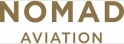 Nomad Aviation AG
