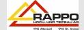 Rappo Hoch- und Tiefbau AG