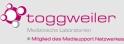 Labor Toggweiler