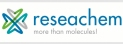 ReseaChem GmbH