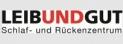 Leibundgut Schlaf- und Rückenzentrum AG
