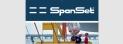 SpanSet Inter AG
