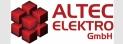 Altec Elektro GmbH