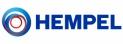 Hempel (Switzerland) AG