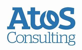 Atos Consulting