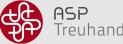 ASP Treuhand AG
