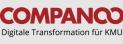 Companoo GmbH