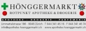 Apotheke Drogêrie Hönggermarkt AG