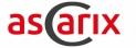Ascarix AG