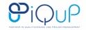 PiQuP AG