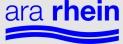 ARA Rhein AG