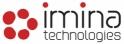 Imina Technologies SA