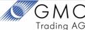 GMC Trading AG