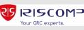Riscomp GmbH
