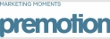 Premotion GmbH