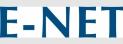E-Net GmbH