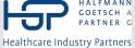 Halfmann Goetsch Partner AG