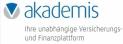 Akademis GmbH
