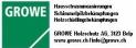 Growe Holzschutz AG
