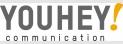 YOUHEY Communication AG