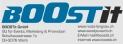BOOSTit GmbH