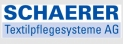 Schaerer Textilpflegesysteme AG