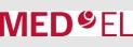 MED-EL Schweiz GmbH