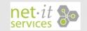 NetIT Services GmbH