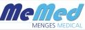 Menges Medizintechnik Schweiz AG