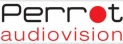 Perrot AudioVision SA