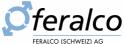 Feralco AG
