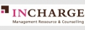 InCharge Management GmbH