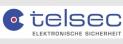 Telsec ESS Schweiz AG
