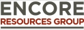 Encore Resources Group Ltd.