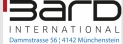 Bard International AG