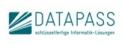 Datapass AG