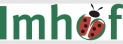 Imhof Bio-Logistik AG
